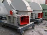 江苏供应大型木材切片机-大型碎木机 厂家直销