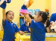 武汉儿童英语培训 徐东南湖沌口暑假班