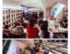 上海LELECHA乐乐茶加盟怎么样?怎么加盟乐乐茶