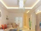 别墅新房店面等装修、专业刮腻子粉刷、安装扶梯等