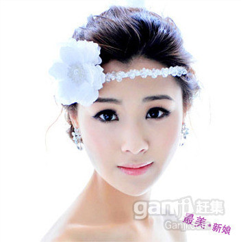 邯郸新娘早妆 全程跟妆 私人化妆师 邯郸婚礼策划 化妆师