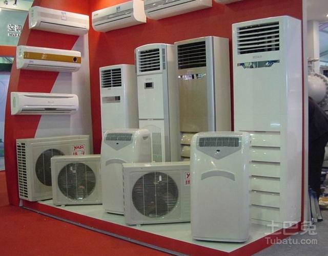 温州龙湾瑶溪 文昌路空调拆装 维修 加液 洗衣机 热水器维修