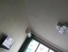 寺前小区独卫洗衣机冰箱热水器宽带空调无线齐全