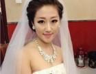 广州承接新娘化妆,晚宴造型,广告,外拍,外拍等活动化妆造型