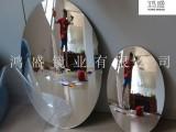 凸镜 凸面镜 亚克力凸面镜 PMMA凸面镜 有机玻璃凸面镜