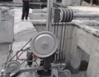 墙体切割 专业混凝土切割拆除 楼板切割 专业绳锯切割拆除
