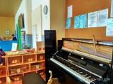 南京钢琴调音找有资质的调律师,技术精湛,经验丰富