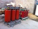 肇庆二手箱式变压器回收