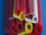 大p型 9字型密封条 橡胶止水带 侧水密封橡胶胶条