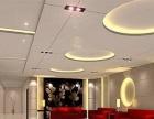 专业承接建筑装饰 工装服务房屋改造 旧房翻新