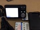 相机/配件 (4个电池)
