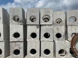 廣州市番禺區榮成建基水泥品廠天河和番禺