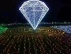 上海灯光租赁-灯光租赁-专业上海灯光租赁