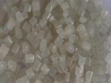 pe塑料粒子 吹膜 气泡膜 气垫膜颗粒