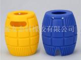 厂家供应硅橡胶保护套、喇叭套、加工生产专业硅胶蓝牙音响套制作