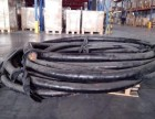 常熟电缆线回收~常熟废旧电缆线厂家