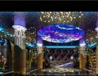 仙桃KTV設計量販式KTV設計商務KTV設計