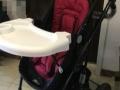低价转让宝宝推车
