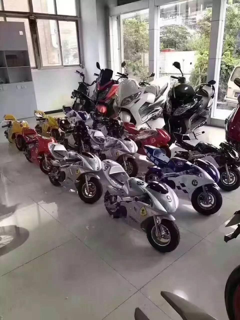 0首付按揭品牌,摩托手续齐全,种类齐全