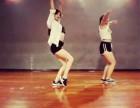 赣州好又正规的舞蹈学校在哪里呀