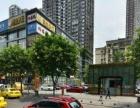 观音桥 欧街 SOHO酒吧近邻报刊亭 租金1500
