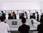 600元交警总队退休专家培训交规科目一,电脑空调房