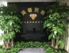 深圳迪奥万宝龙MCM包包回收一般几折?