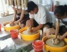 陶艺师培训班,陶吧店长培训,初级陶艺师认定