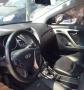 现代 朗动 2013款 1.6 手自一体 GLX 领先型腾达车行