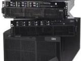 長期機房下架二手服務器及配件回收