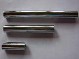厂家直销 灯饰配件照明工业 灯具 五金配件 M4内牙管 M4元柱