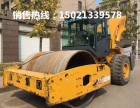 深圳二手装载机市场,二手柳工836装载机转让