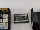 金立自用双卡双待品牌手机出售