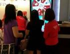 重庆触屏广告机,LED屏,电视机出租