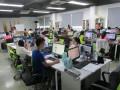 欢迎访问(太原小天鹅冰箱)官方网站各区售后维修咨询电话