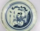 宁化古董收藏快速交易