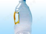 供应各类1.5LPET油瓶 PET塑料瓶酱油瓶花生油瓶1.5L扁