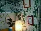 广州工商学院 继续教育 宿舍 热水 上床下桌 电话