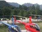 东升岛度假村捕鱼+直升机