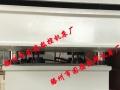 厂家供应新品630吨金属拉伸液压机