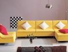回收家具 客厅卧室家具 实木家具 欧式家具 南京江宁收家具