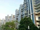 永辉超市旁 盛世融城全新装修单身公寓多套出租1600