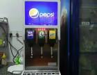 宿州可乐机厂家 滁州碳酸饮料机批发