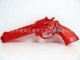 供应玩具枪,塑料枪,玩具水枪,塑料水枪