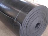 甘肃平凉橡胶板和兰州石棉垫报价