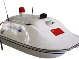 青岛哪里有优质的无人艇供应,市北无人艇出厂价