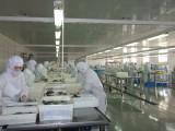 深圳工厂装修深圳厂房装修单价实在质量好