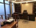 (出租) 西子国际 名企集聚地,精装带办公家具,地铁口物业百大花