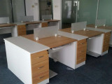 厂家低价批发定做办公桌会议桌老板桌课桌椅办公沙发
