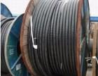 河南电缆线盘回收价格